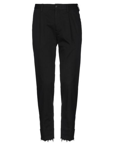 ALL APOLOGIES Pantalon homme
