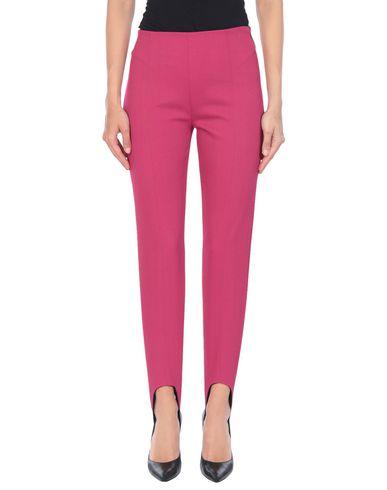 Фото - Повседневные брюки от TELA цвета фуксия