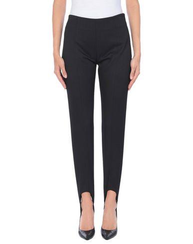 Фото - Повседневные брюки от TELA черного цвета