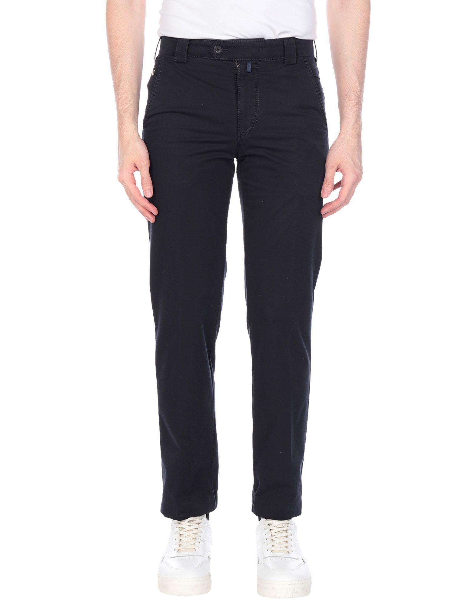 MEYER Повседневные брюки брюки meyer meyer mp002xm23pgw