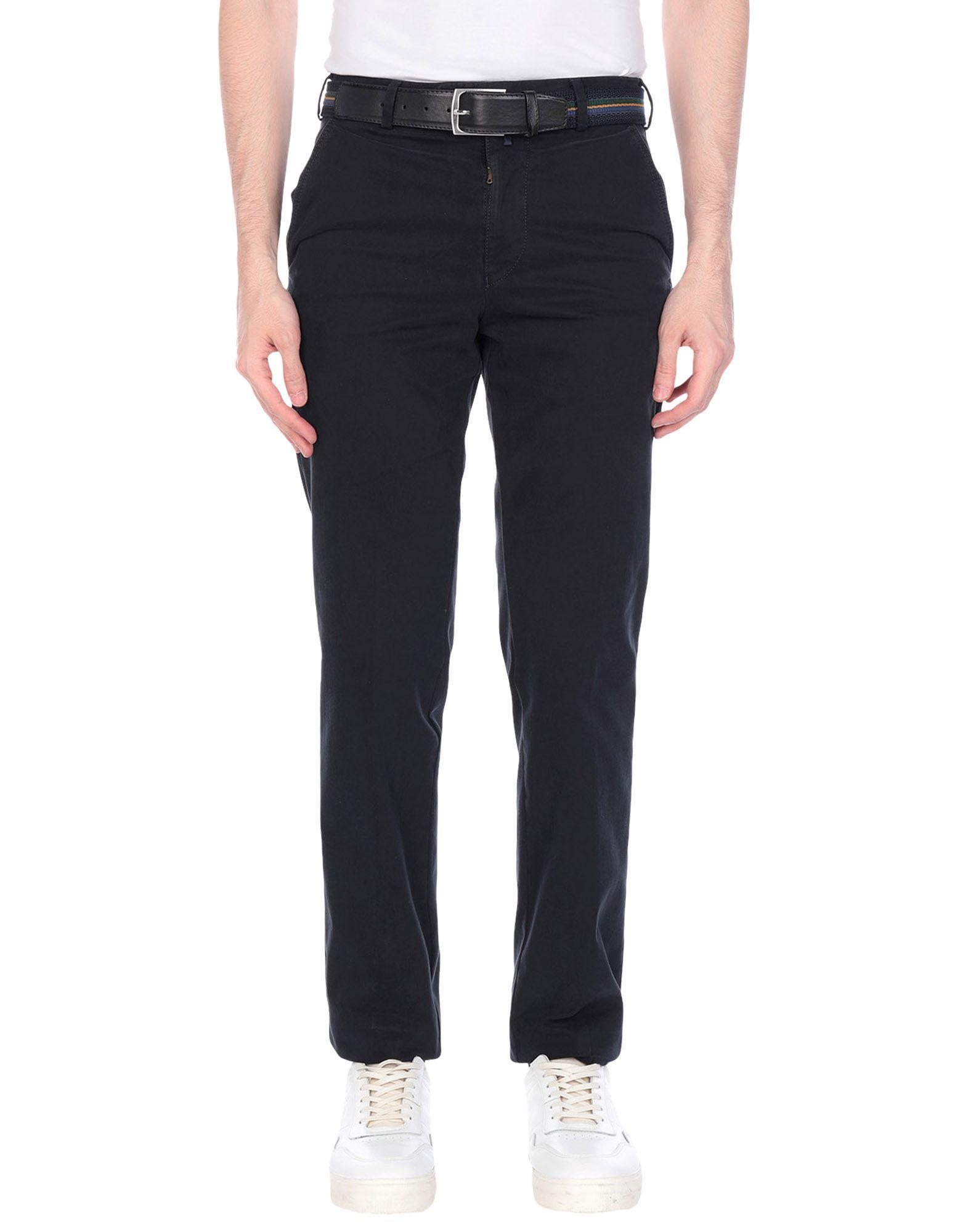 MEYER Повседневные брюки брюки meyer meyer mp002xm2491j