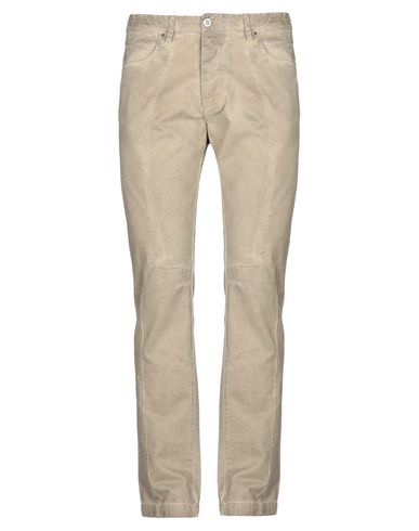 JEY COLE MAN Pantalon homme