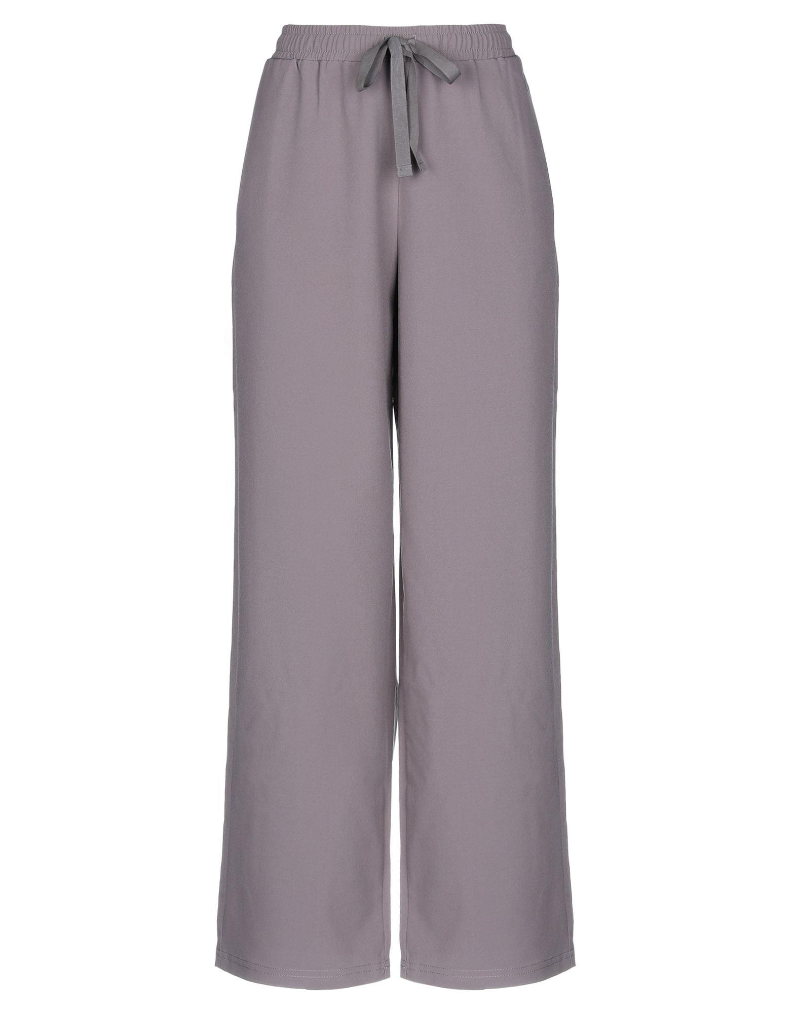 DIMENSIONE DANZA Повседневные брюки dimensione danza юбка длиной 3 4