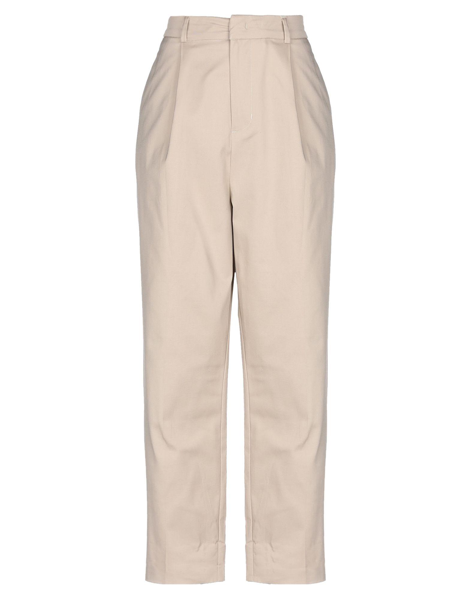 J-CUBE Повседневные брюки j cube бермуды