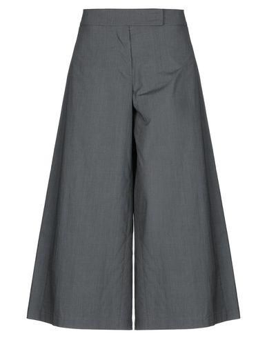 Повседневные брюки, HACHE