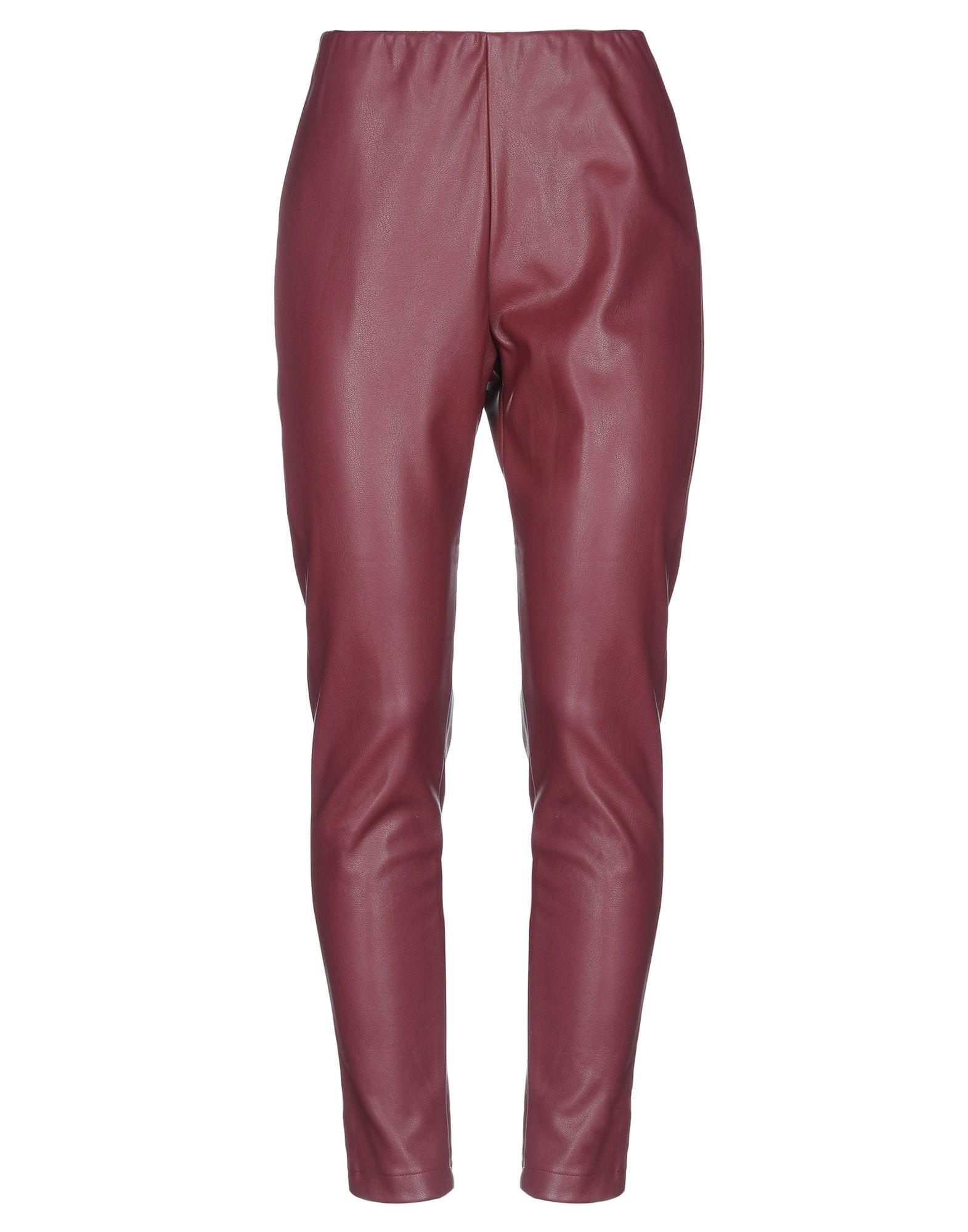 SIMONA-A Повседневные брюки simona a толстовка