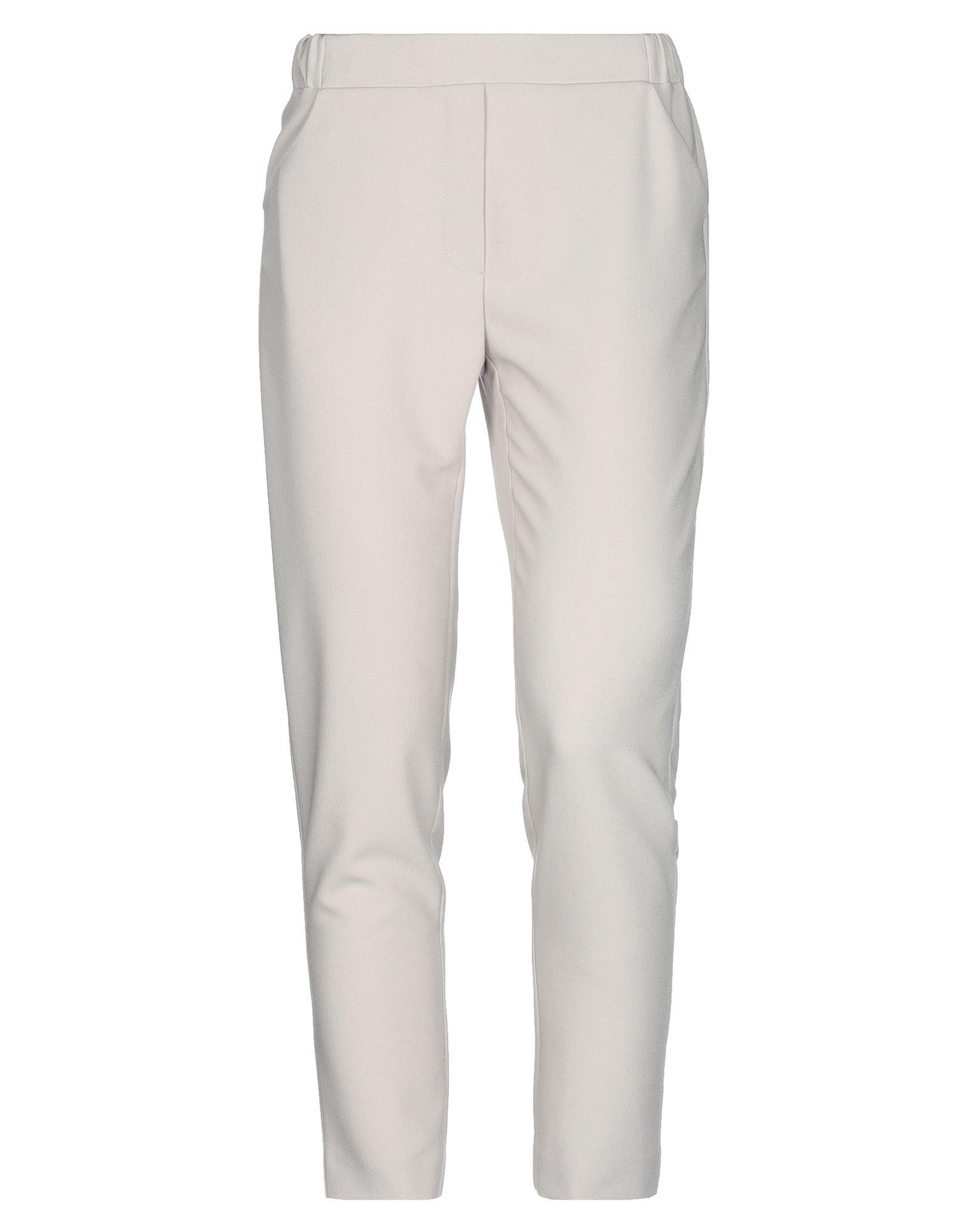 E/KOLLINS Повседневные брюки брюки e kollins