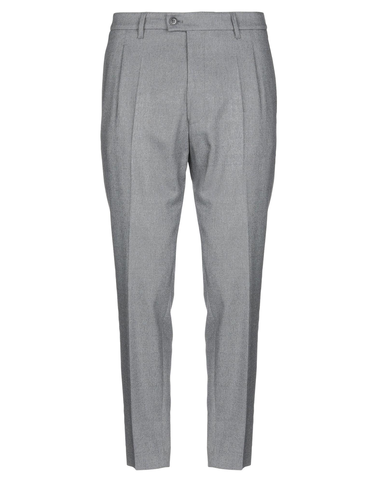 DRYKORN Повседневные брюки недорго, оригинальная цена