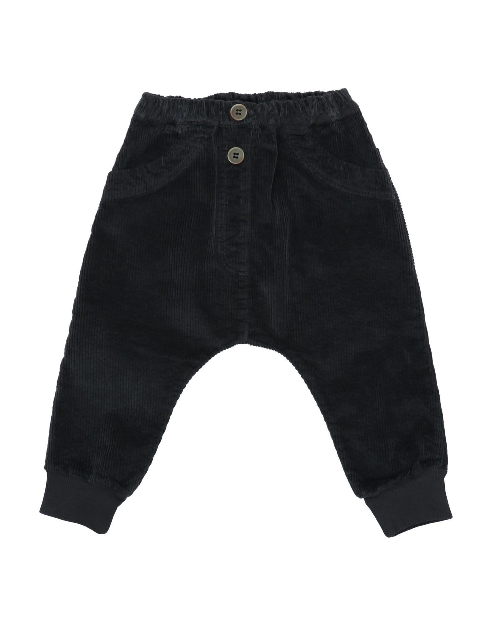 1 + IN THE FAMILY Повседневные брюки nocturne 22 in c sharp minor op posth повседневные брюки