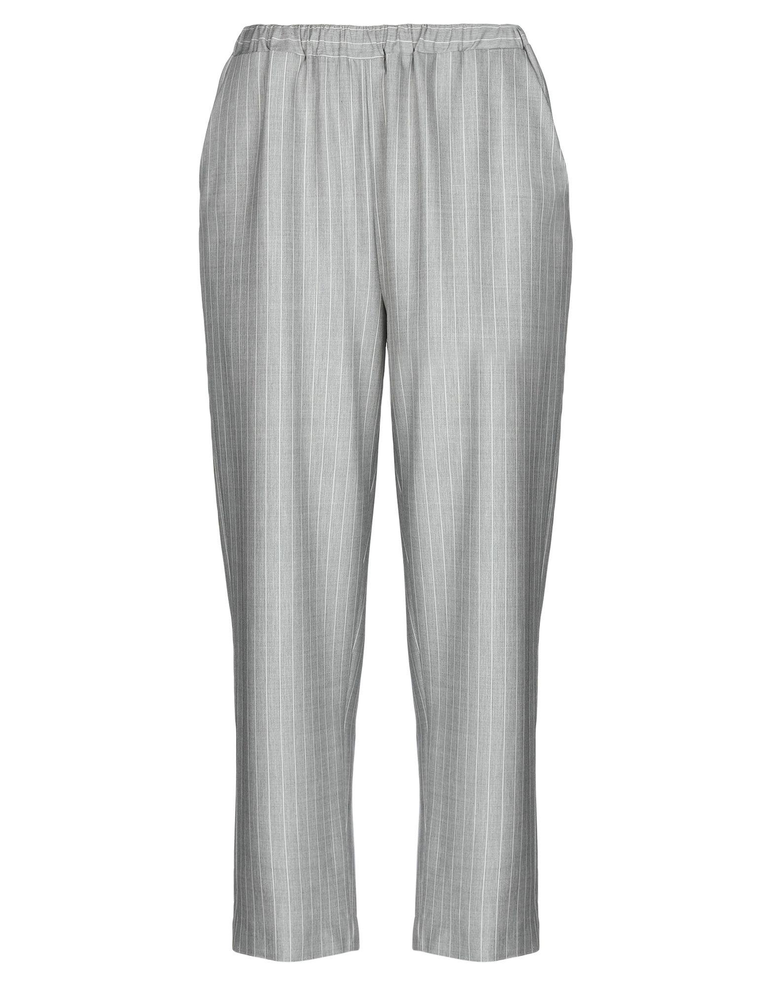 купить TRUE TRADITION Повседневные брюки по цене 10250 рублей