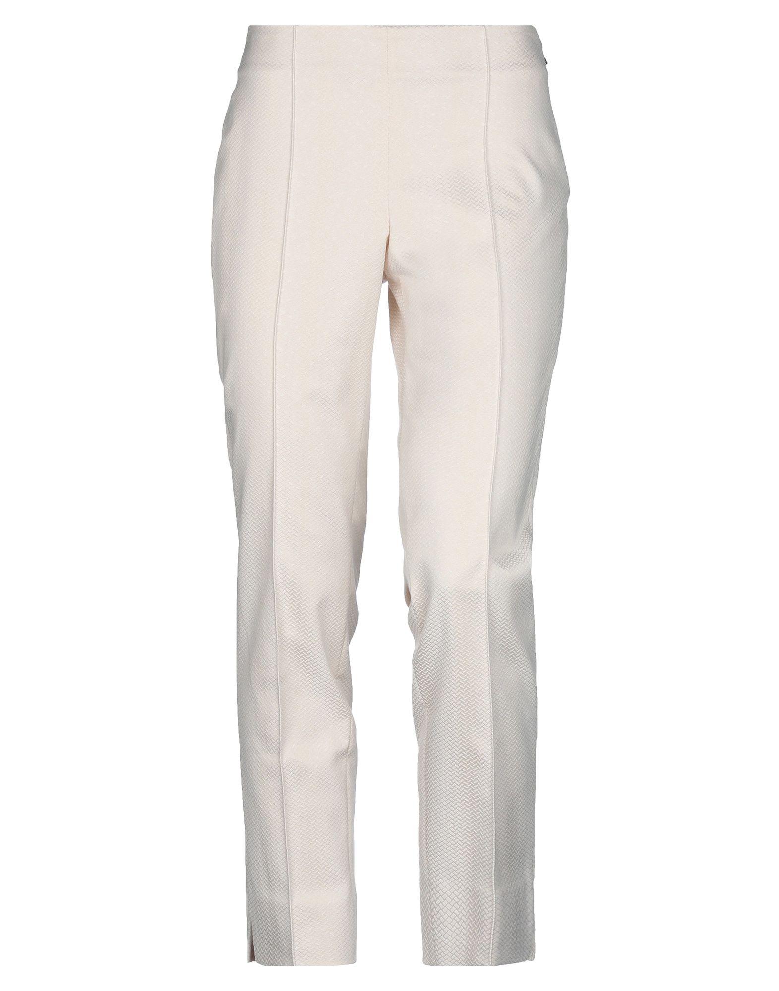 THOMAS RATH Повседневные брюки цена 2017