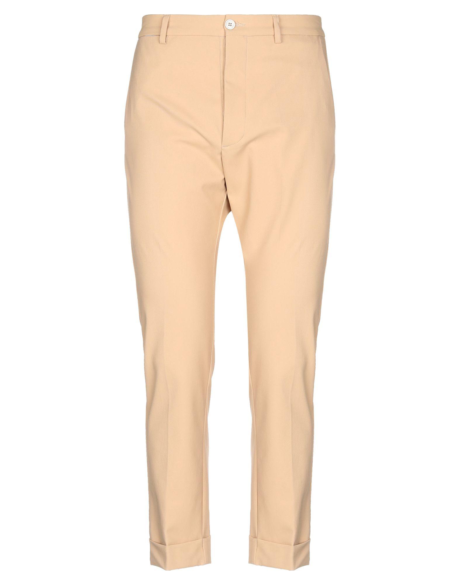 Фото - LA SARTORIA Повседневные брюки sartoria toscana повседневные брюки