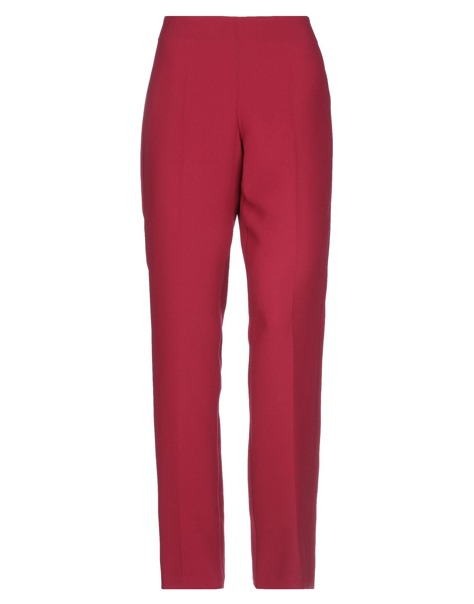 GAI MATTIOLO Повседневные брюки gai mattiolo пиджак