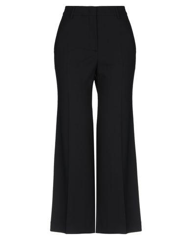 SLOWEAR Pantalon femme
