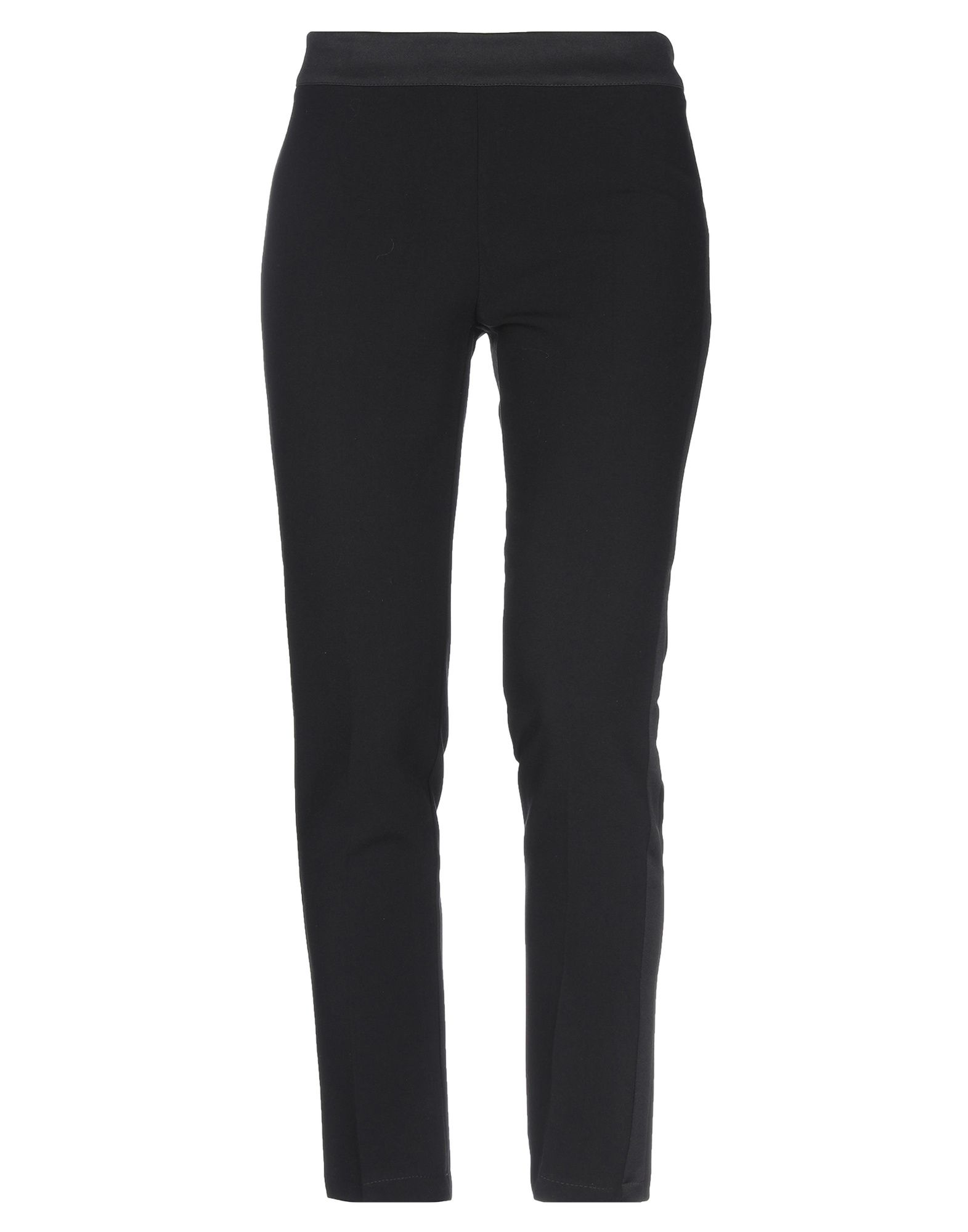 SETE DI JAIPUR Повседневные брюки