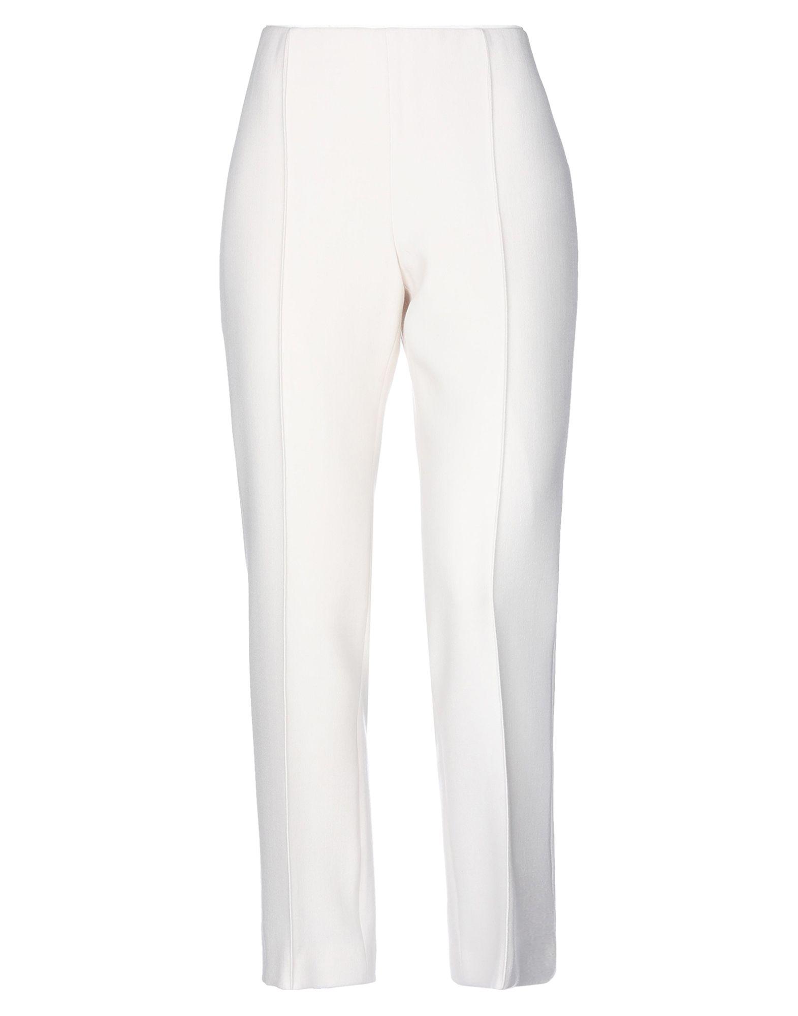купить AGNONA Повседневные брюки по цене 25500 рублей