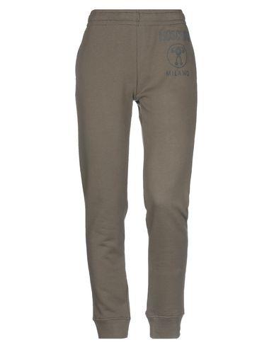 Повседневные брюки Love Moschino 13346071GP