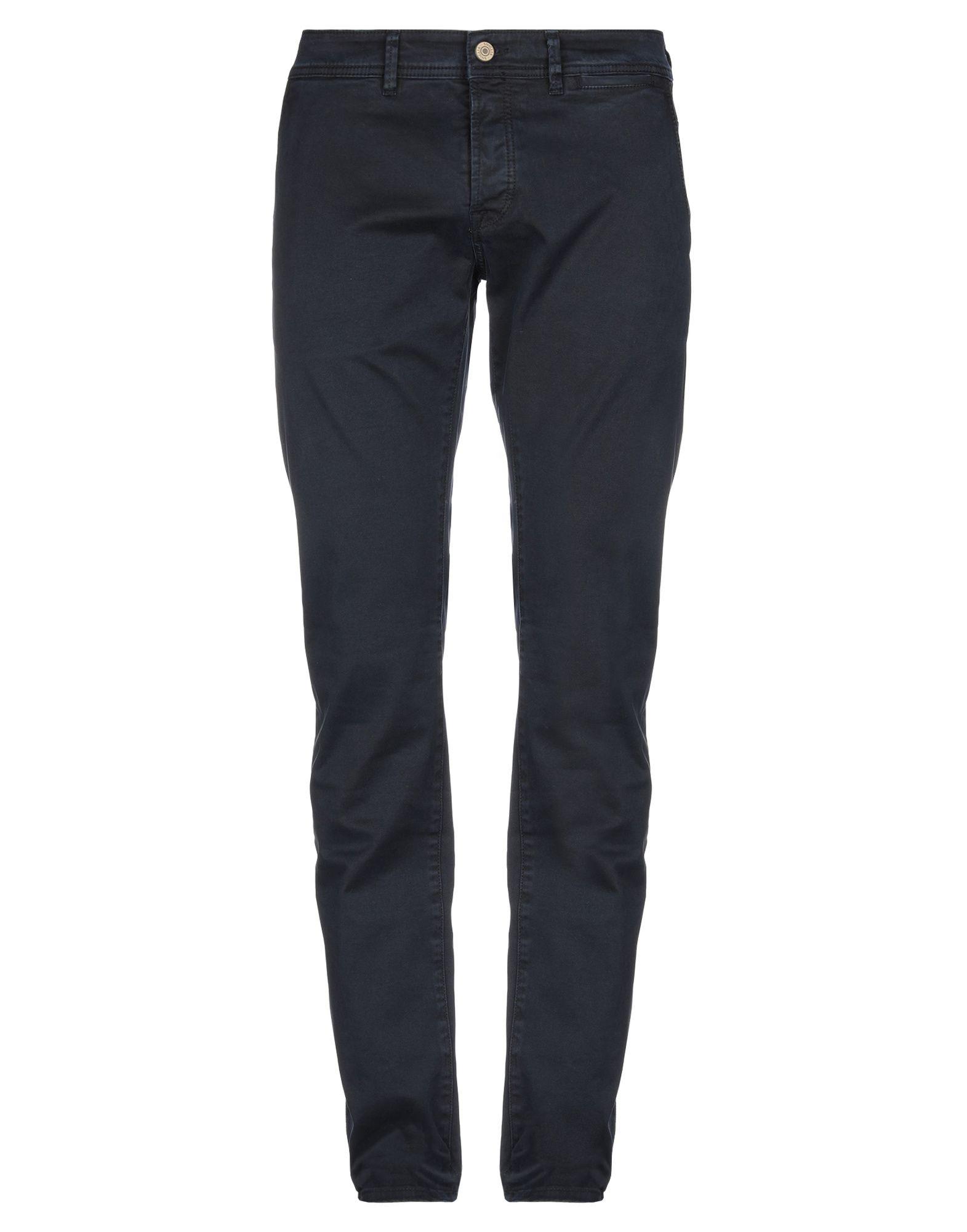 SIVIGLIA DENIM Повседневные брюки недорго, оригинальная цена