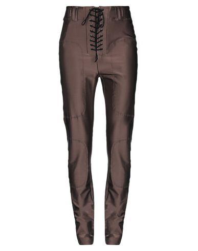 Повседневные брюки BEN TAVERNITI™ UNRAVEL PROJECT 13346289ES
