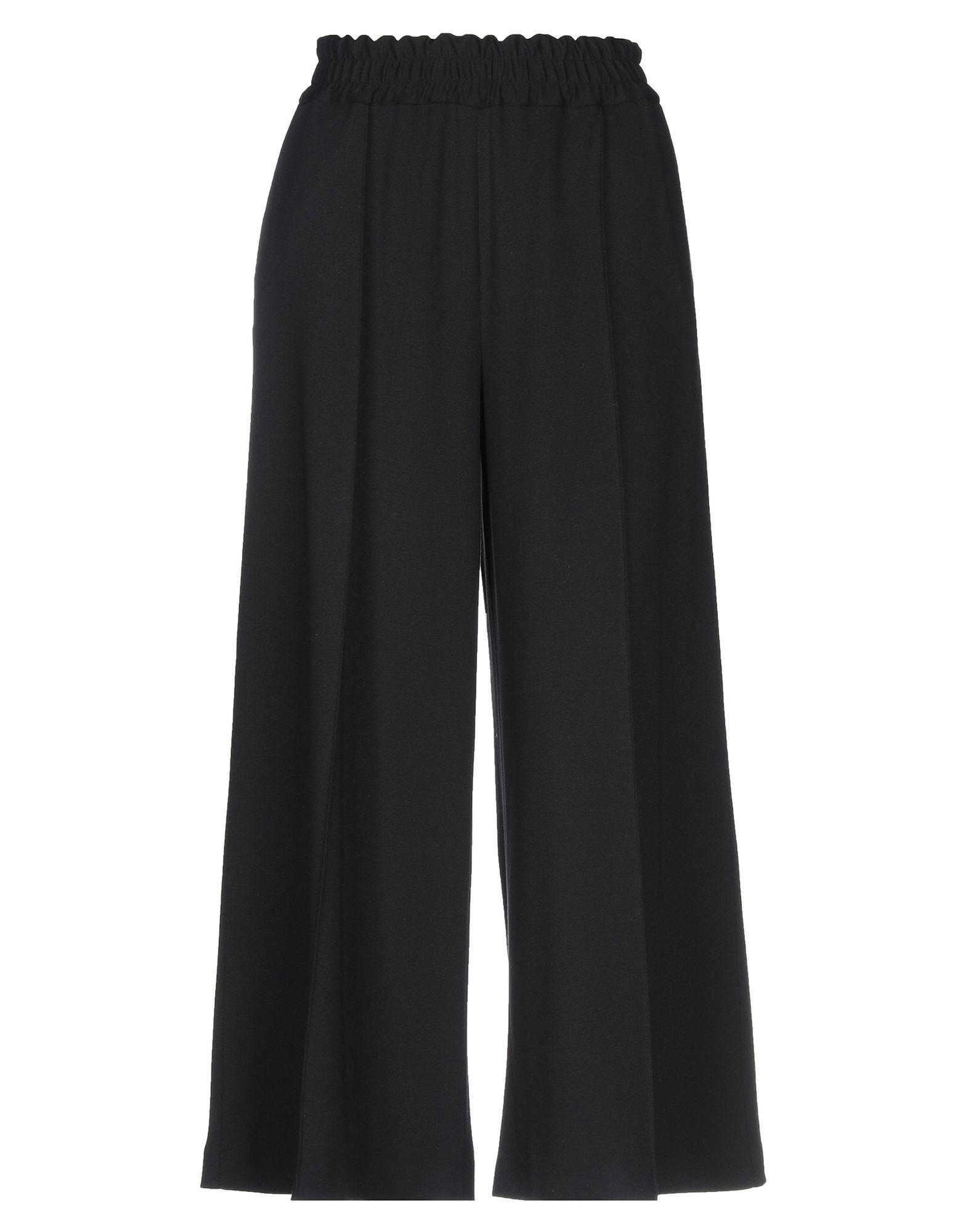 цены на NEW YORK INDUSTRIE Повседневные брюки в интернет-магазинах
