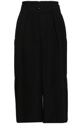 VINCE. Cady culottes