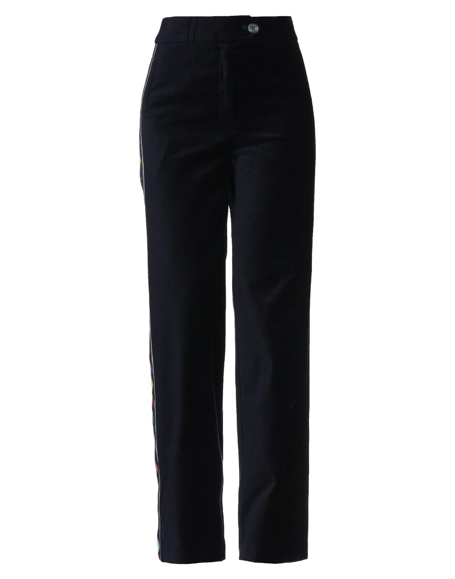 цены на MIRA MIKATI Повседневные брюки  в интернет-магазинах
