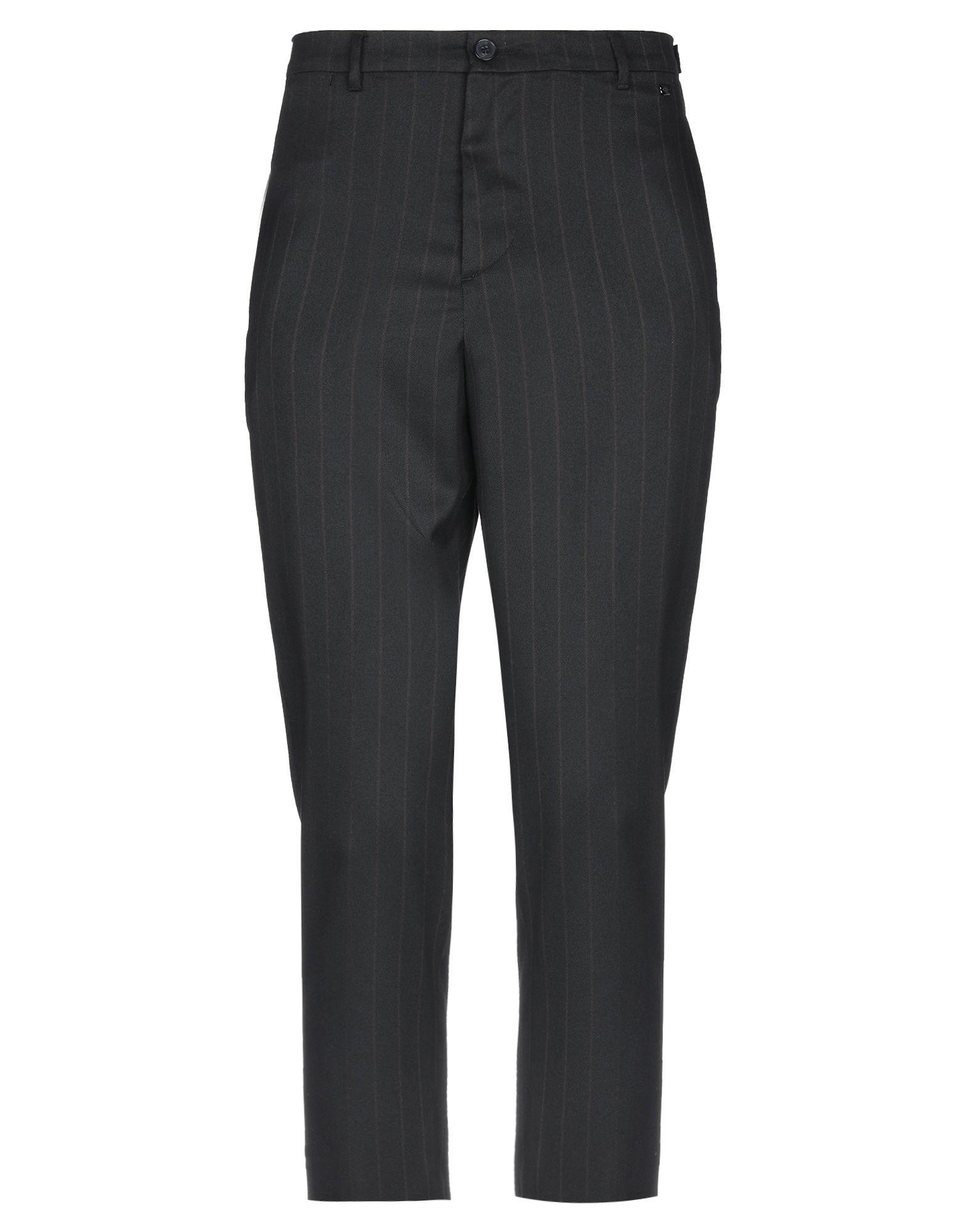 цены EREDI DEL DUCA Повседневные брюки