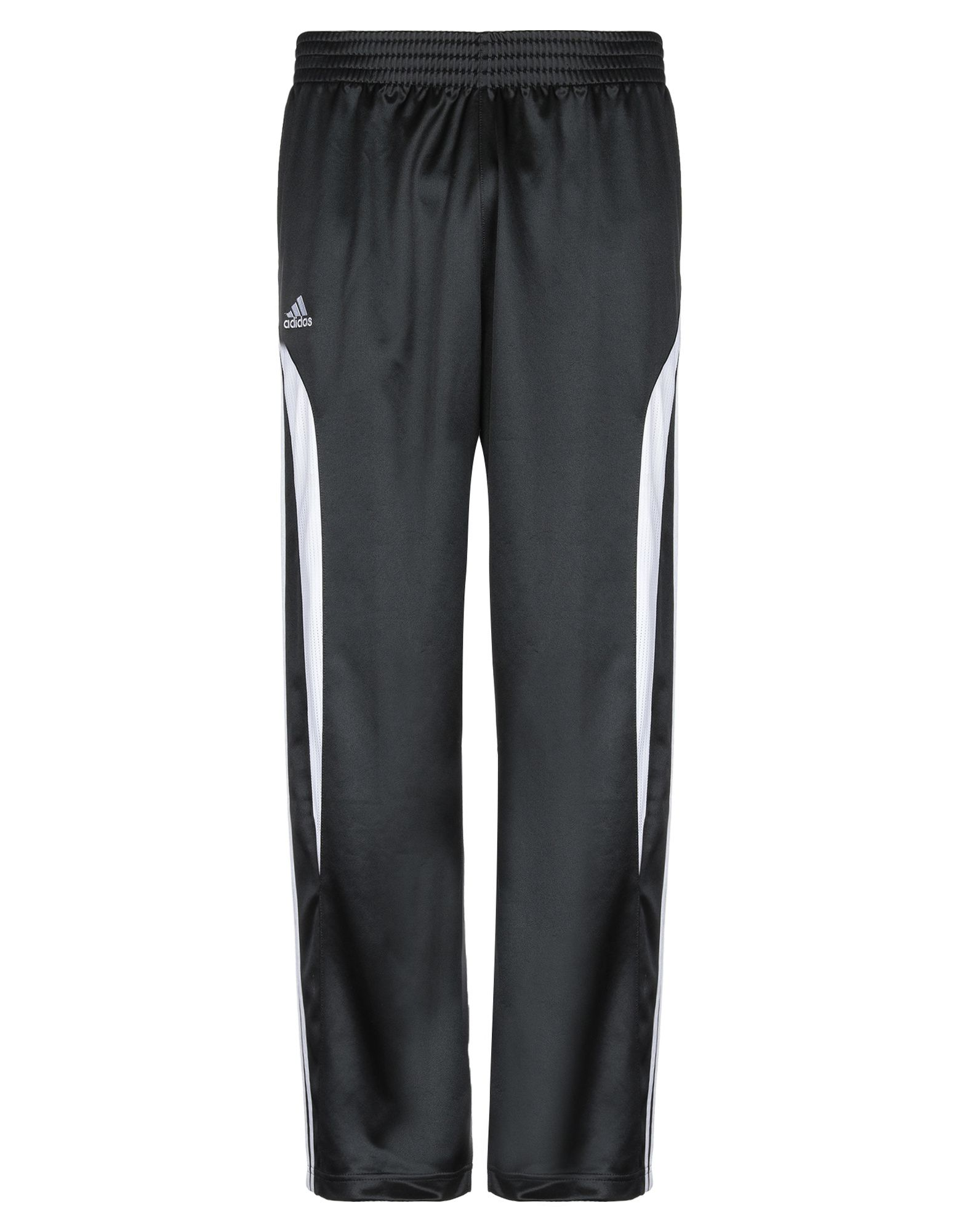 ADIDAS Повседневные брюки adidas x yeezy повседневные брюки