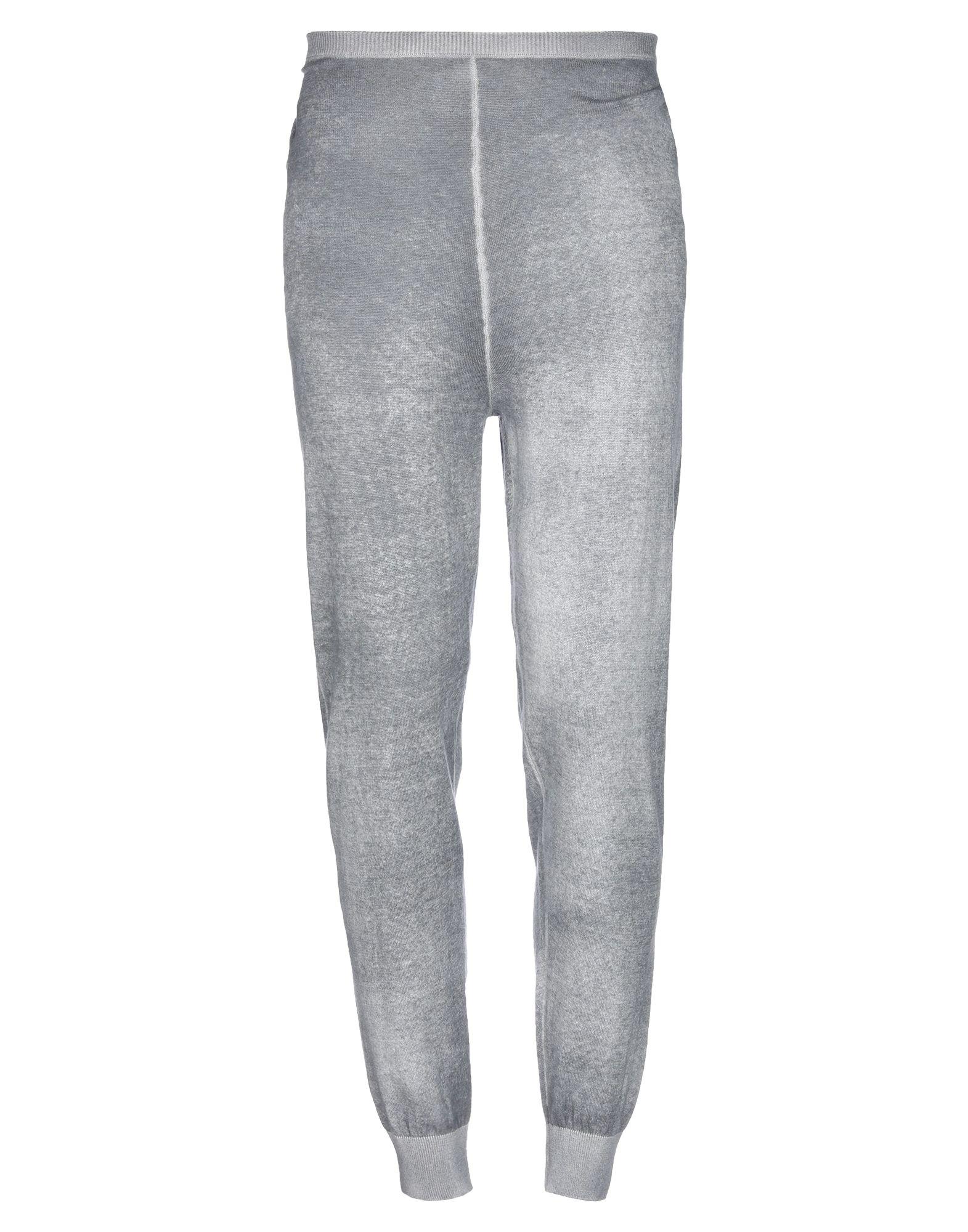 AVANT TOI Повседневные брюки