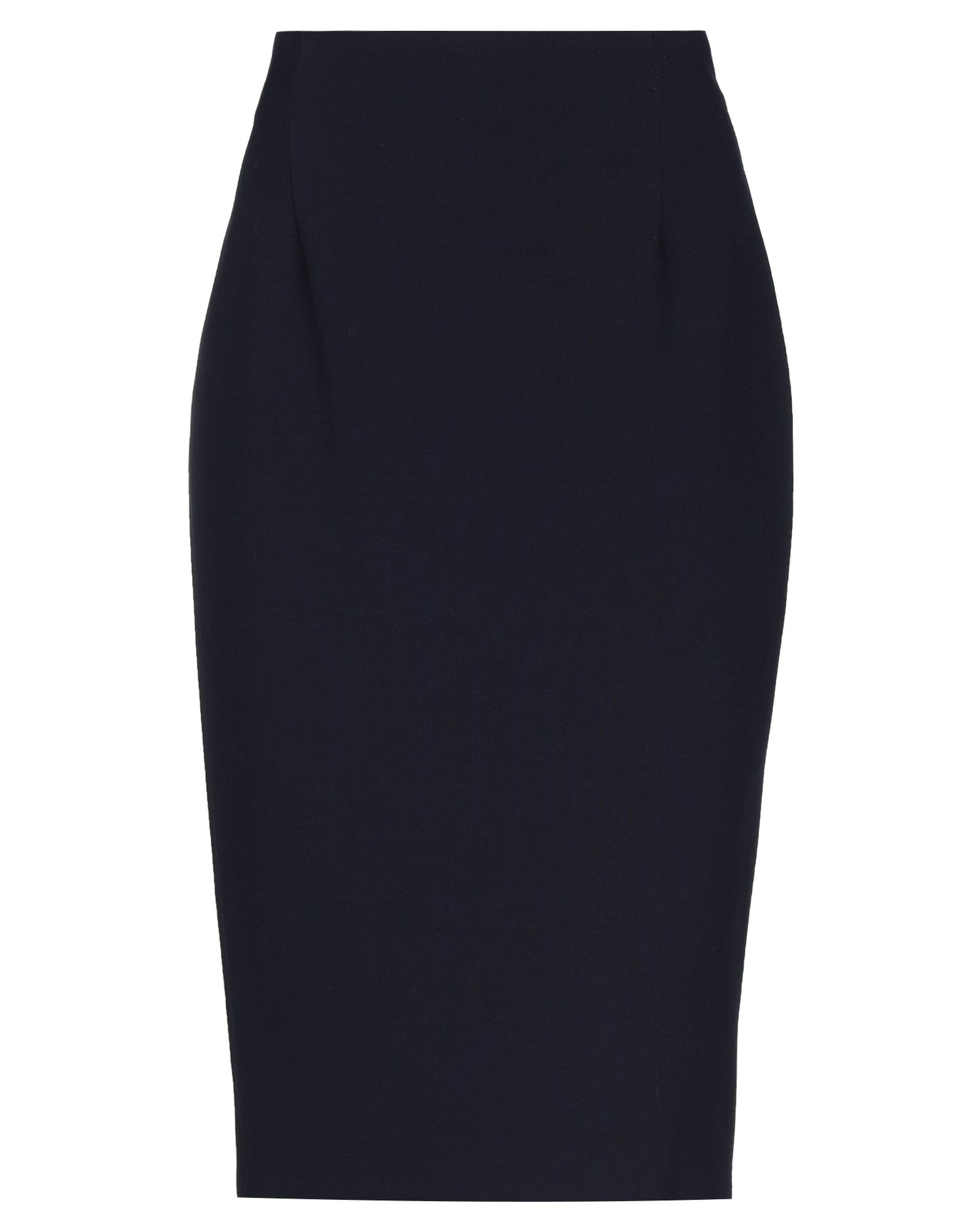 ROSSOPURO Юбка длиной 3/4 rossopuro повседневные брюки