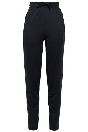 IRO French terry track pants