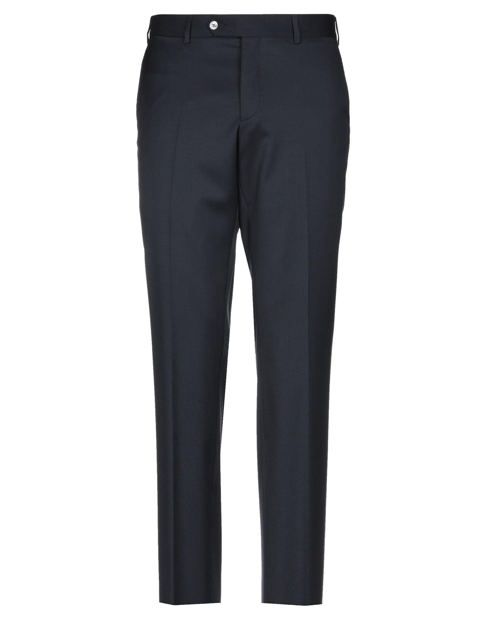 купить BAGNOLI Sartoria Napoli Повседневные брюки по цене 7500 рублей