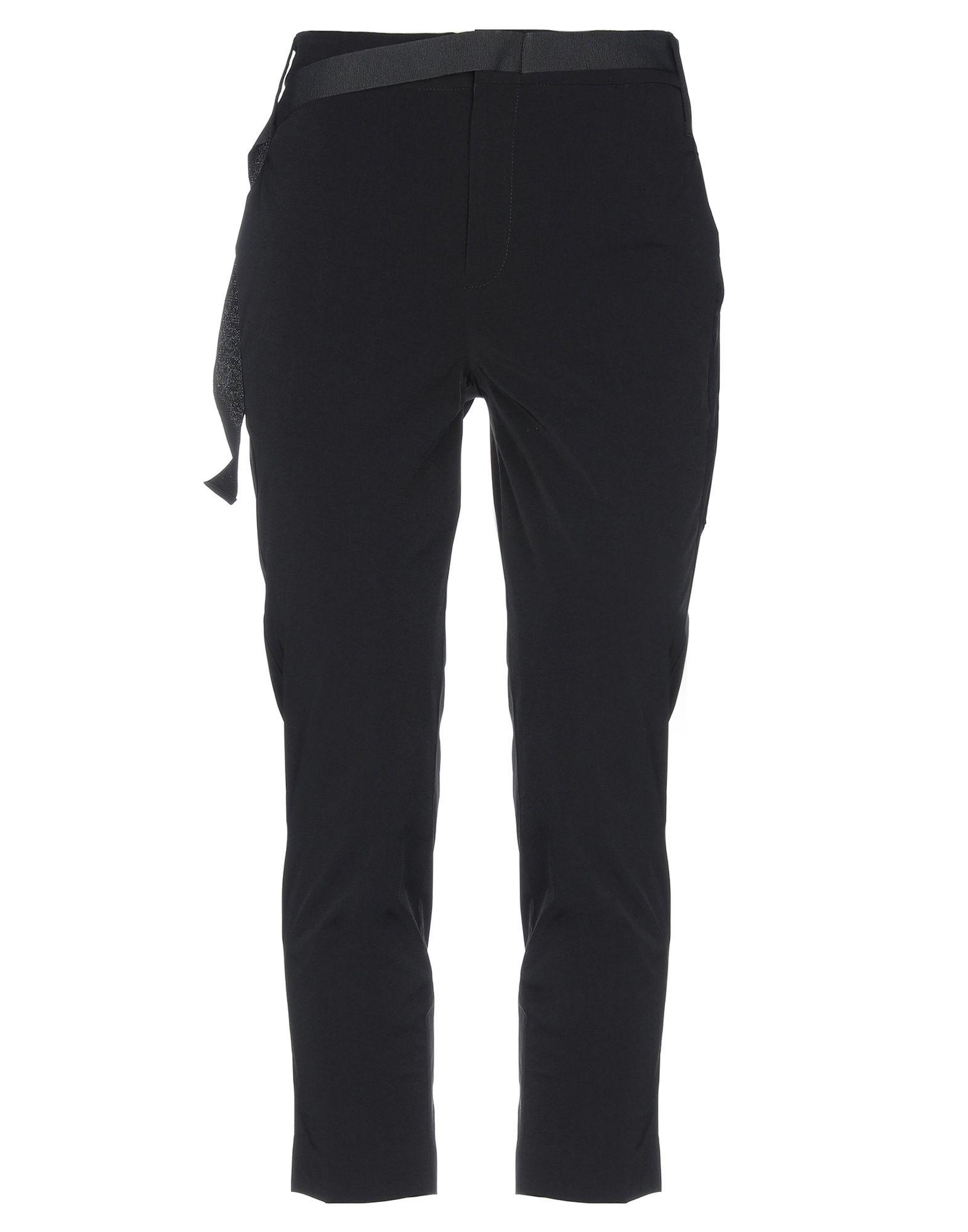 купить MINIMAL TO Повседневные брюки по цене 12250 рублей