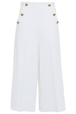 fd5a11ccca Designer Culottes | Sale Up To 70% Off At THE OUTNET