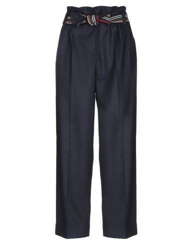 CHINTI AND PARKER Pantalon femme