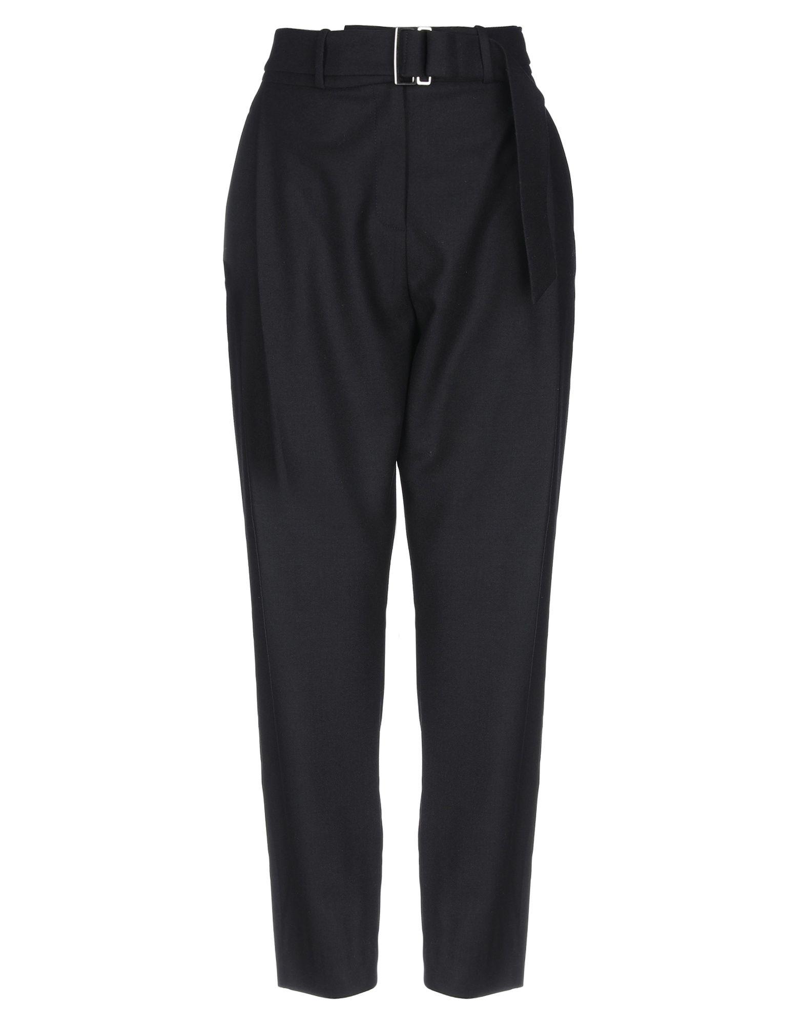 купить CAPPELLINI by PESERICO Повседневные брюки по цене 13000 рублей