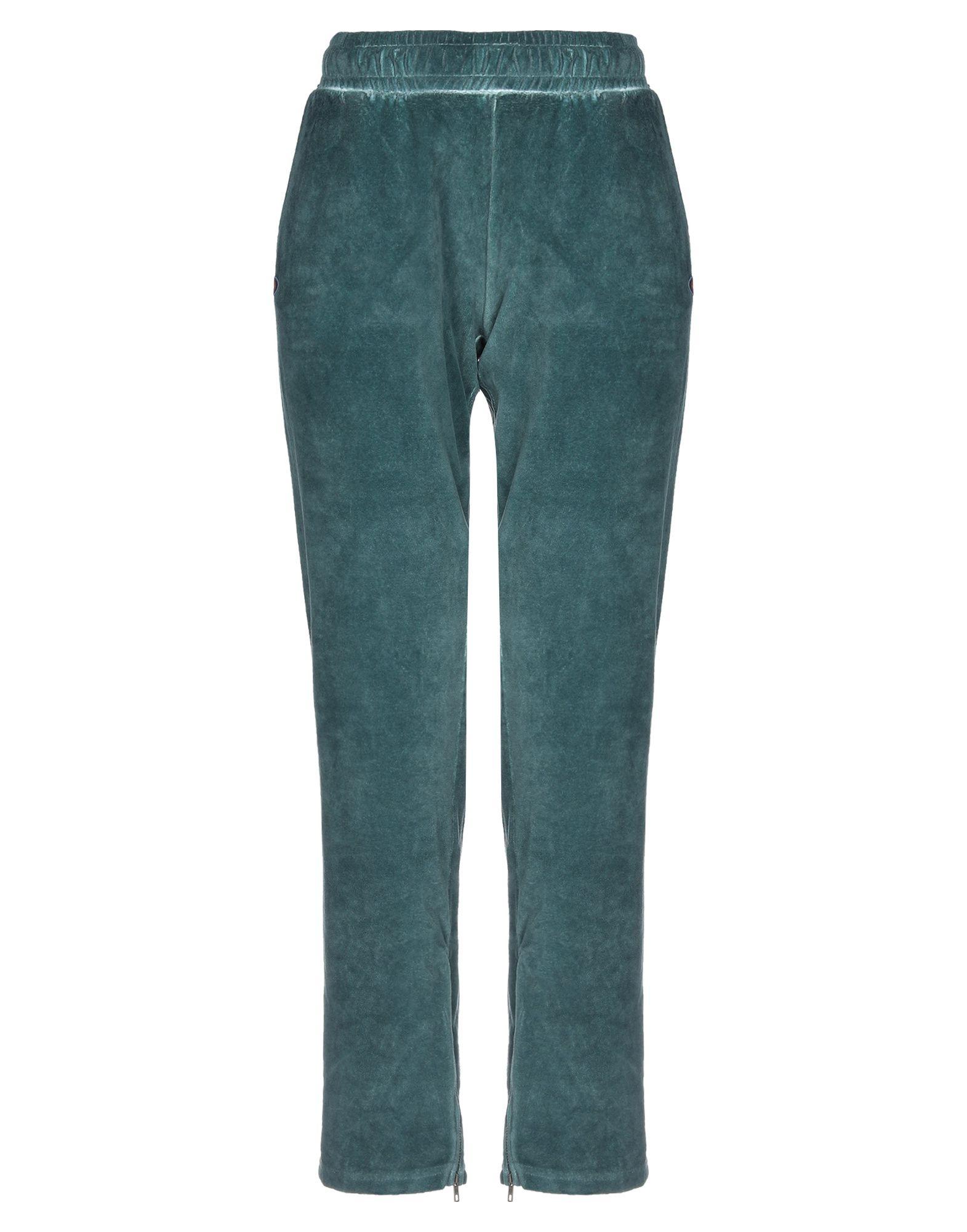 CHAMPION Повседневные брюки