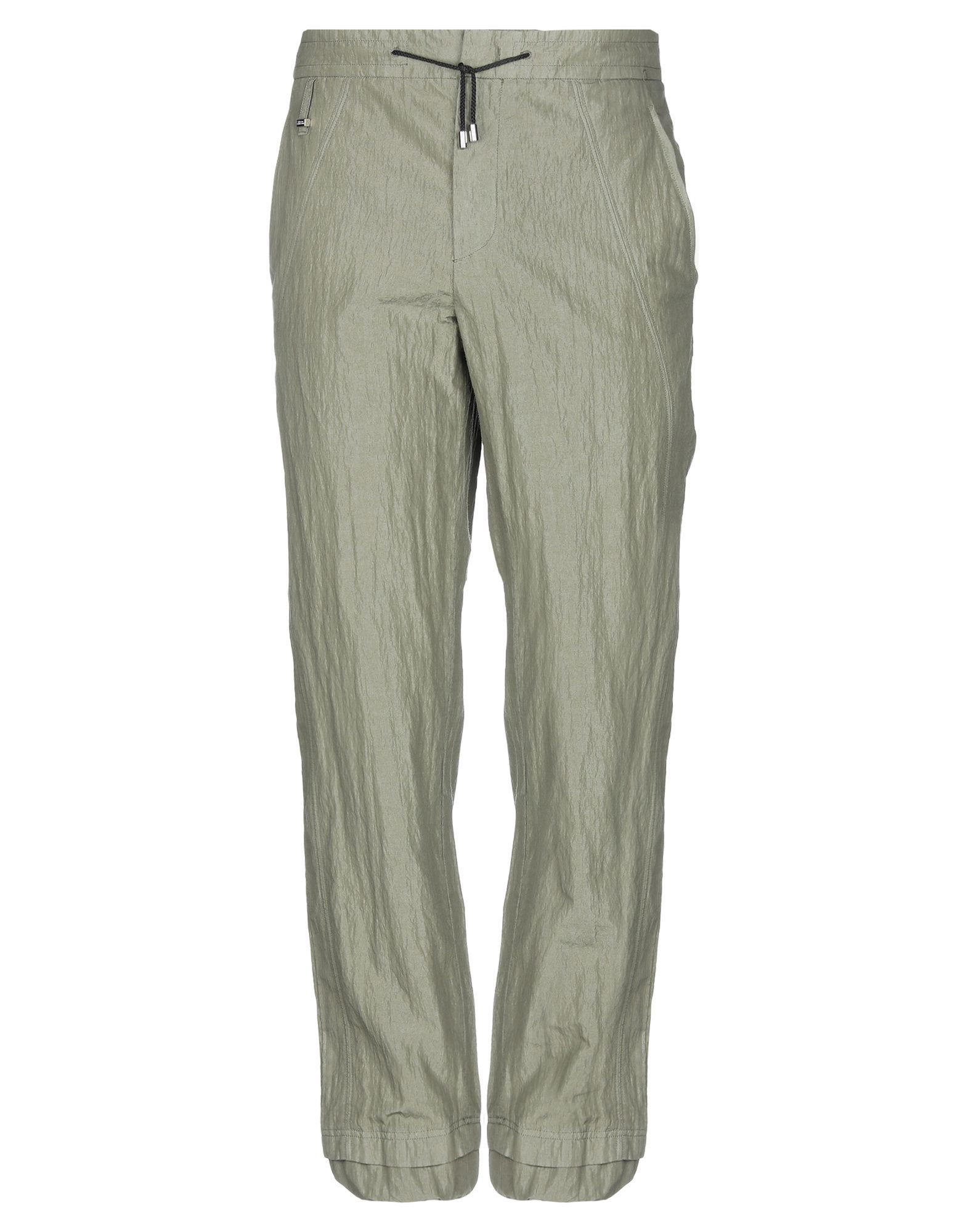 VERSACE COLLECTION Повседневные брюки versace collection повседневные шорты