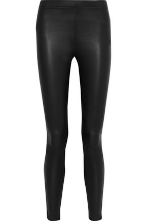 b2c46f719 Designer Leggings | Sale Up To 70% Off At THE OUTNET