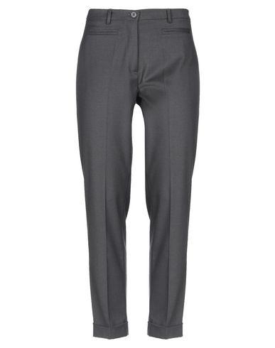 ÉCLÀ Pantalon femme