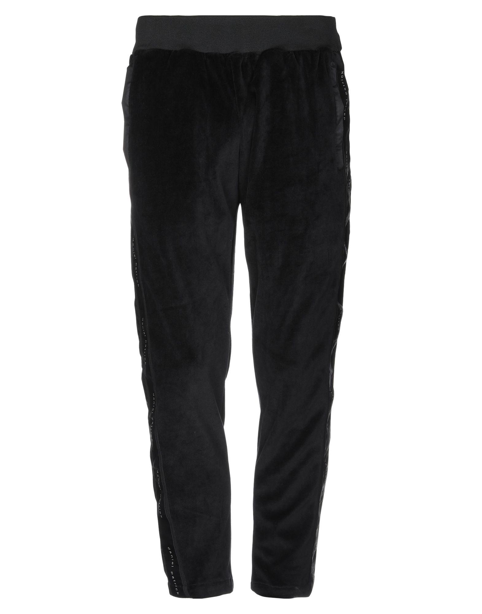 DANIEL PATRICK Повседневные брюки цена и фото