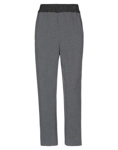 Повседневные брюки Manila Grace 13348563NW