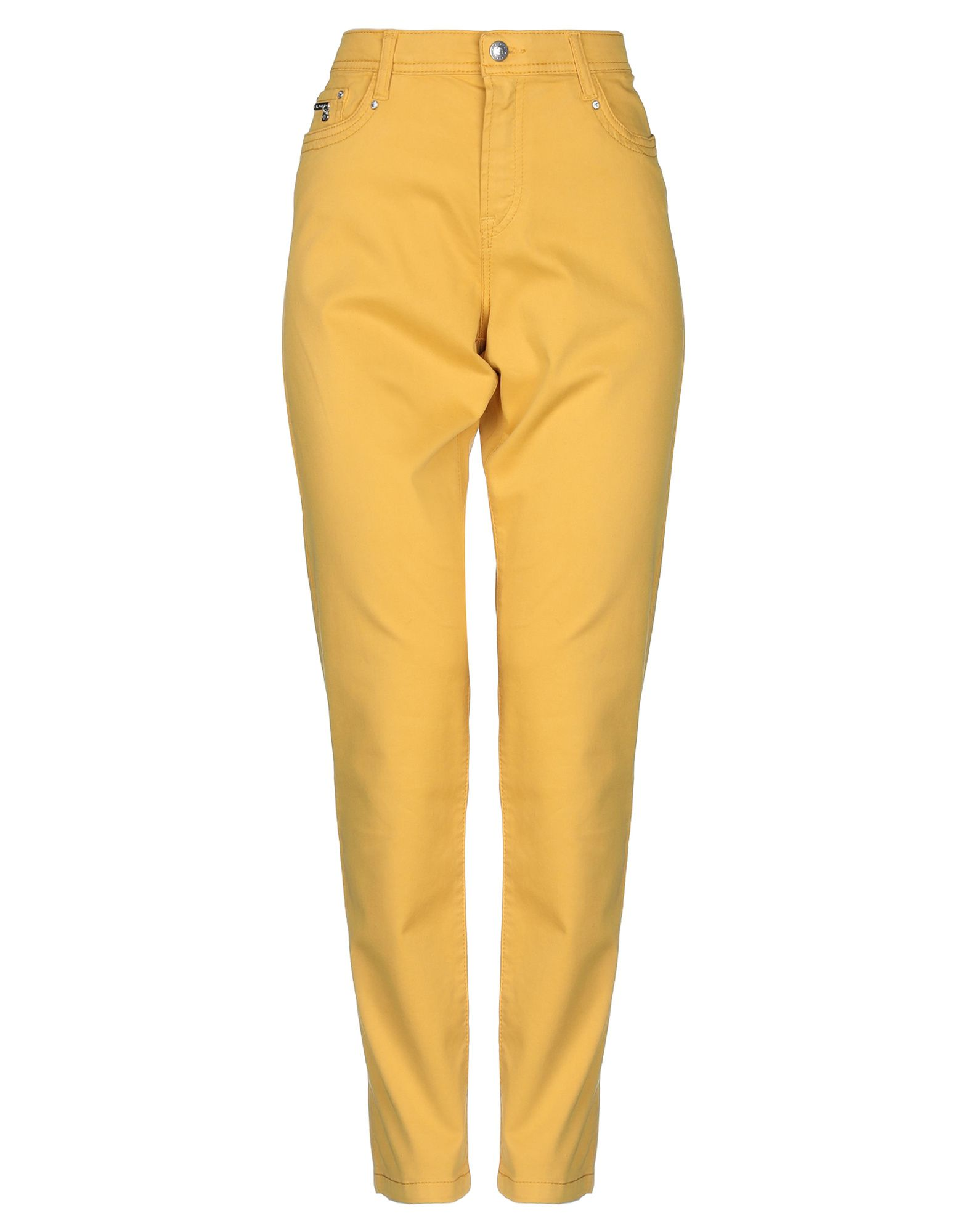 купить FUEGO WOMAN Повседневные брюки дешево