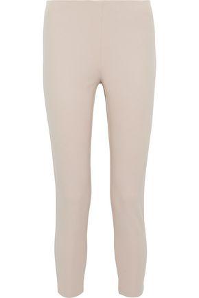 JOSEPH Stretch-twill skinny pants