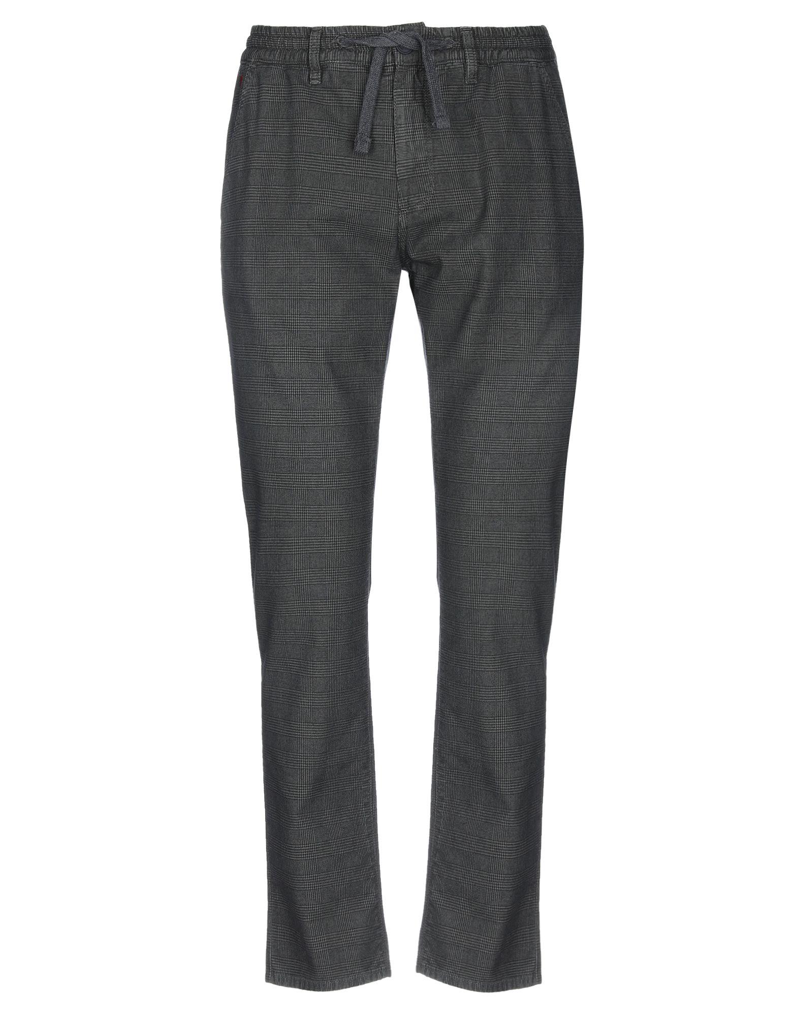 цена на CAPE HORN Повседневные брюки