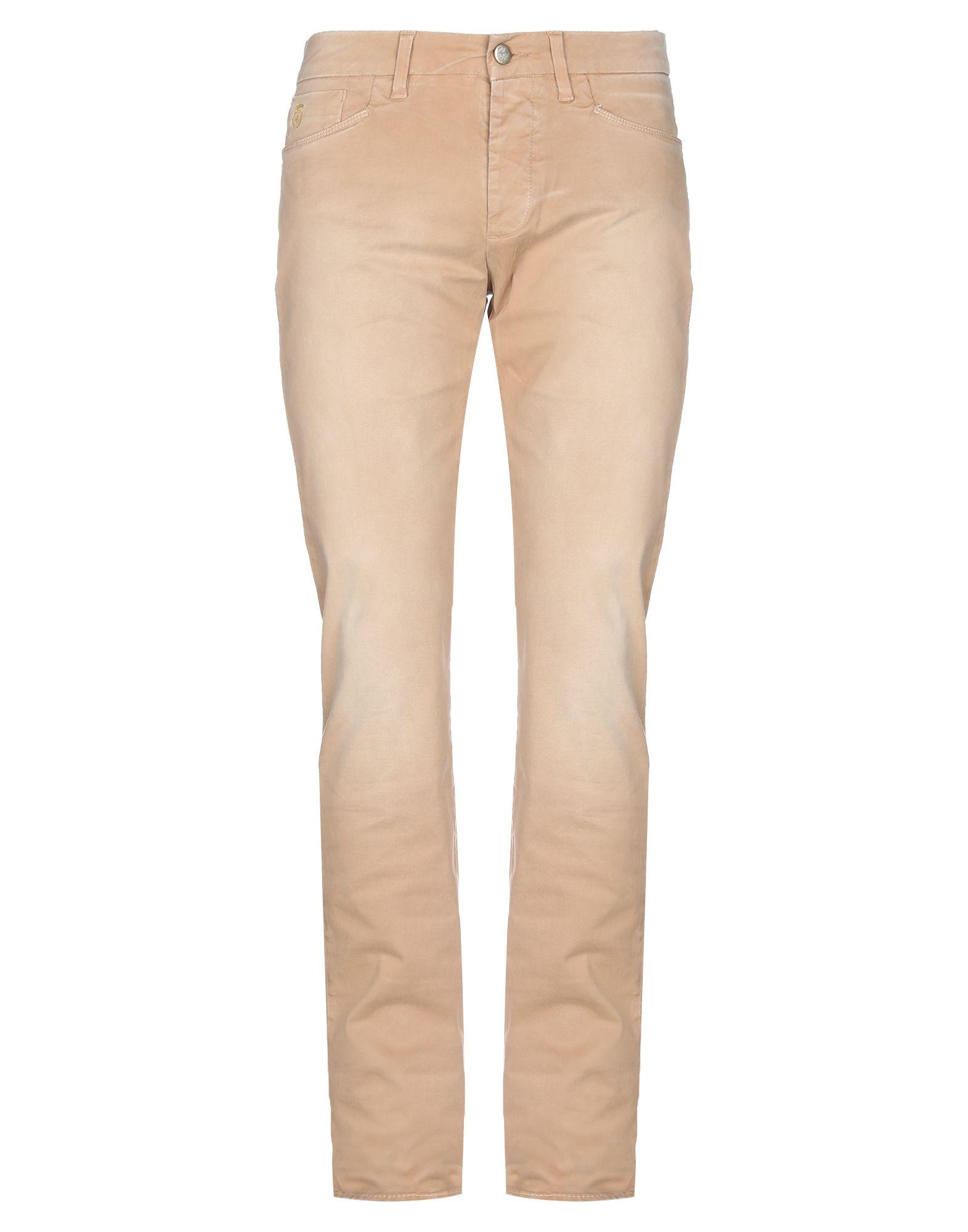 D-21 Повседневные брюки брюки d