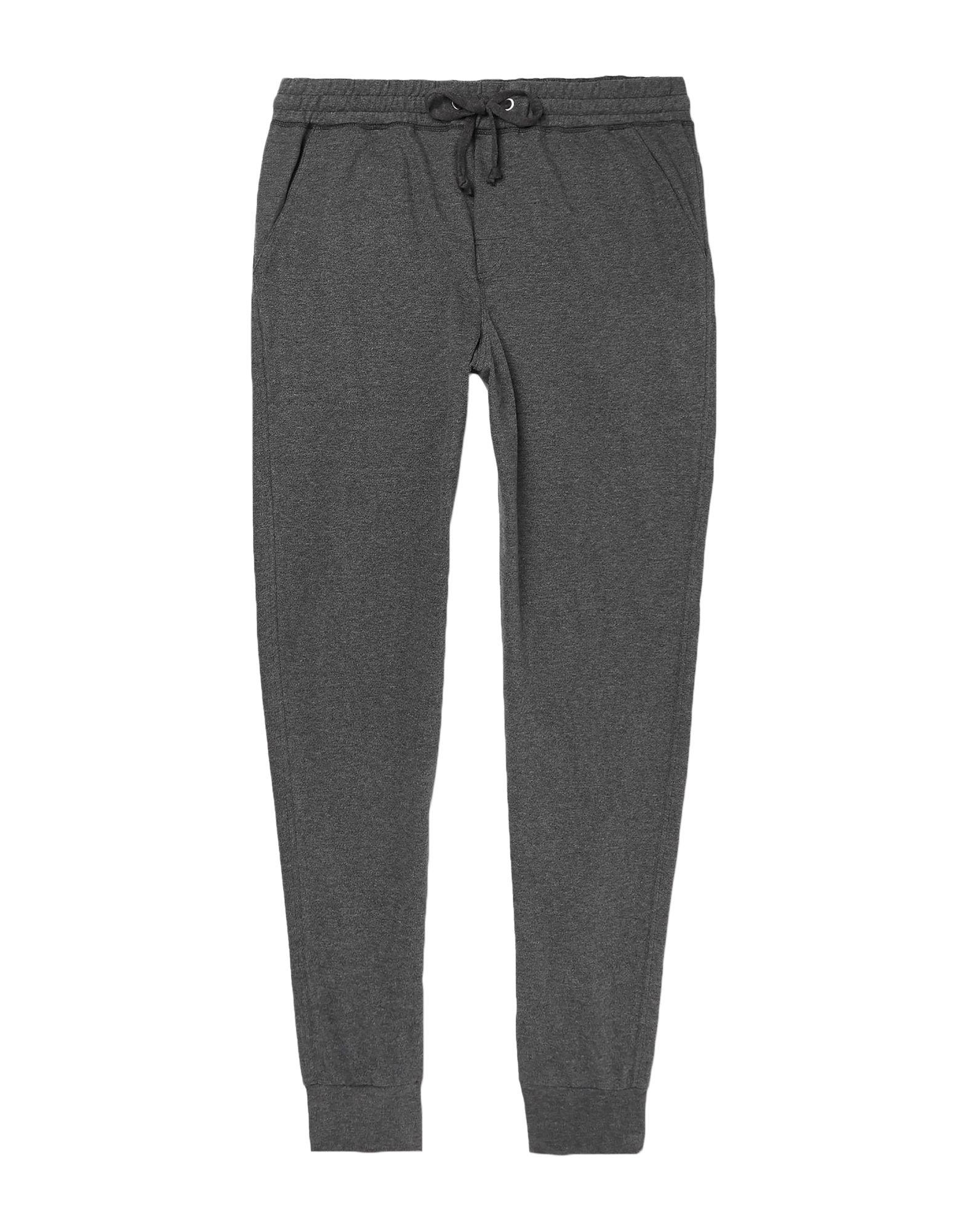 SCHIESSER Повседневные брюки