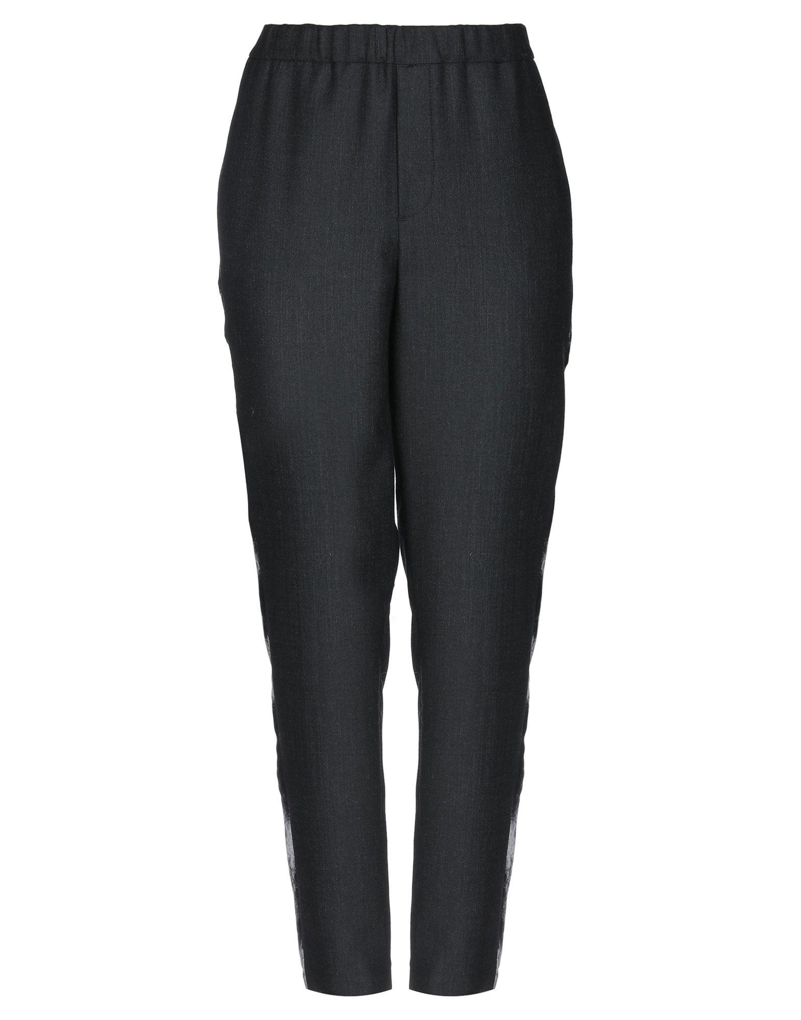 купить CLOSED Повседневные брюки по цене 9750 рублей