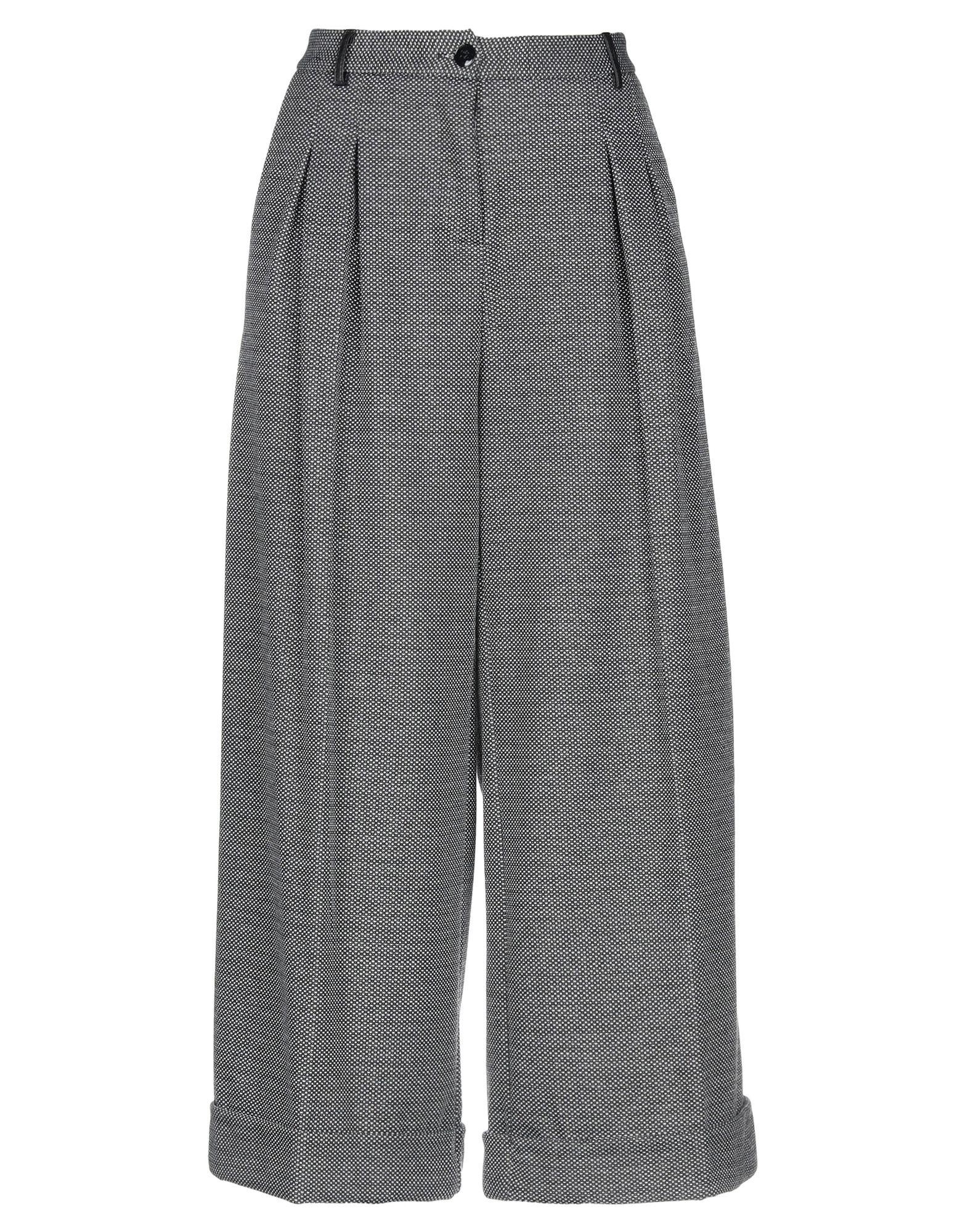 купить ALEX VIDAL Повседневные брюки по цене 4100 рублей