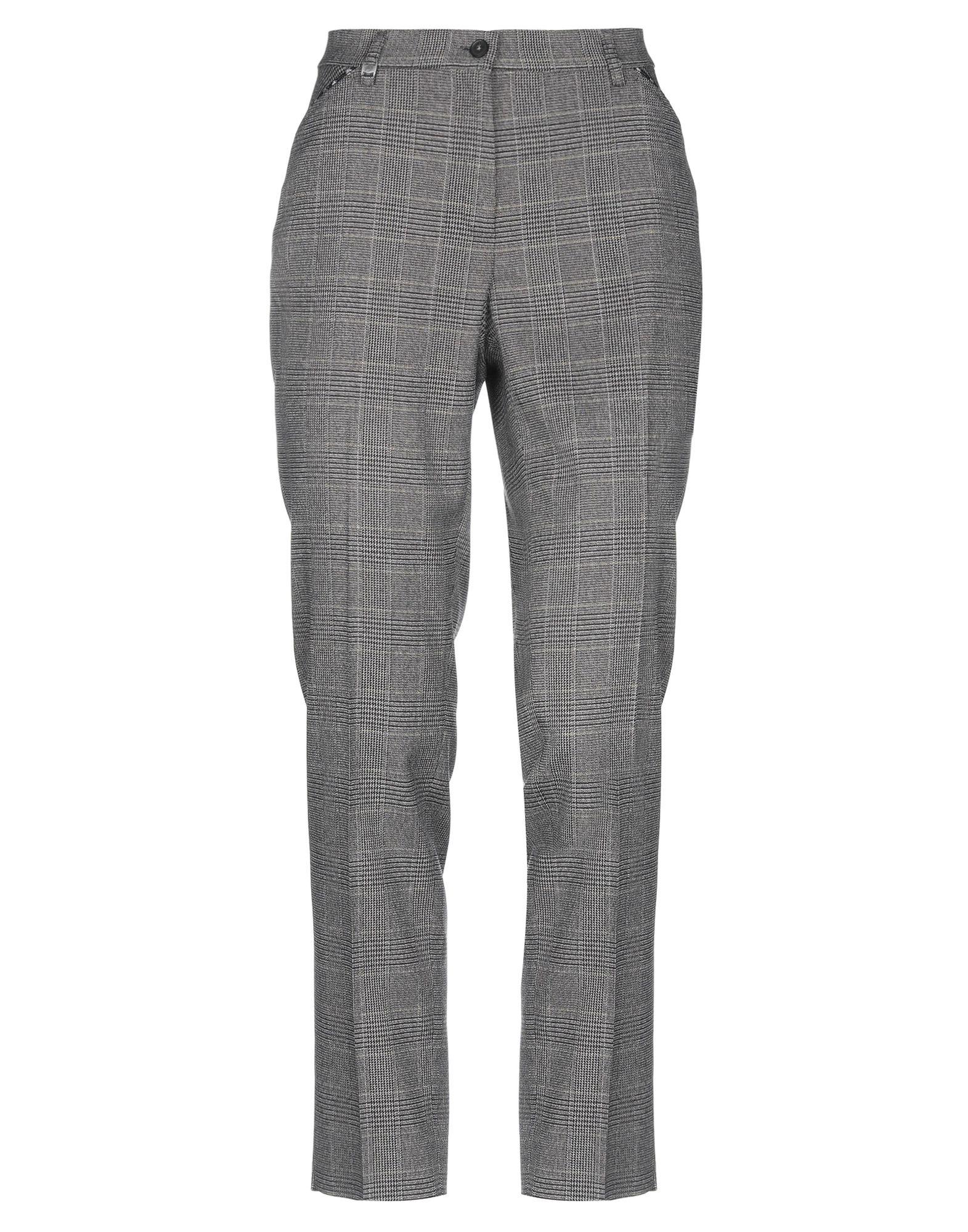 купить ALEX VIDAL Повседневные брюки по цене 7500 рублей